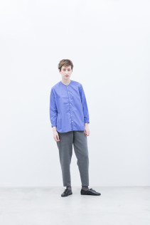 Shirt / A9_NC012SF : NNCSH 17500+tax br; Pants / A9_NC183PF : NTGPT 23000+tax br;