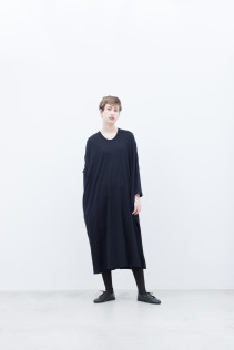 One-piece / A9_NC138TO : NOSTO 26500+tax br;