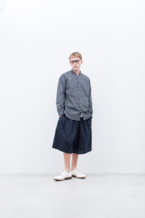 Shirt / S9_NC066SF : NMASH 17,500+tax br; Pants / S9_NC205P6 : NBWSP 20,000+tax br;