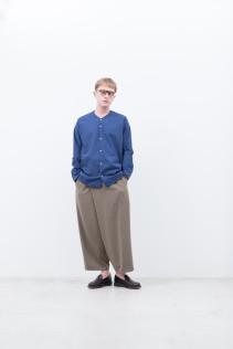 Shirt / S9_NC242SF : NSVSH 18,500+tax br; Pants / S9_NC186PF : NTFPT 22,000+tax br;