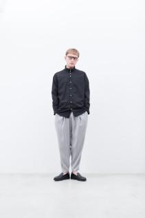 Shirt / S9_NC067SF : NSBSH 17,500+tax br; Pants / S9_NC032PF : NK1SL 21,000+tax br;