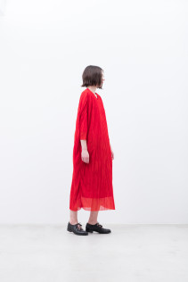Onepiece / S9_NC255TO : NOWTO 25,500+tax br;