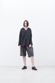 Pullover / S9_NC154PO : NFVPO 16,500+tax br; Pants / S9_NC115P6 : NBTSP 18,500+tax br;