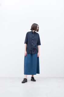 Shirt / S9_NC202S5 : NS5SH 19,500+tax br; Cut&Sewn / S9_NC043T0 : NKHFT 7,500+tax br; Skirt / S9_NC135SK : NGFSK 22,000+tax br;