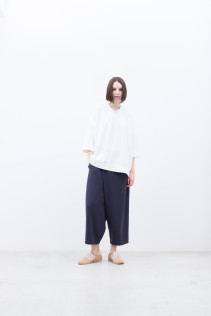 Cut&Sewn / S9_NC164TF : NMUOT 8,500+tax br; Pants / S9_NC186PF : NTFPT 22,000+tax br;