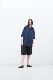 Cut&Sewn / S9_NC163T6 : NOR6T 8,500+tax br; Pants / S9_NC205P6 : NBWSP 20,000+tax br;