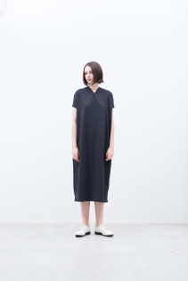 Onepiece / S9_NC167TO : NMUTO 12,000+tax br;