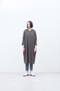 Onepiece / S9_NC193TO : NOSTO 11,000+tax br; Pants / S9_NC141PF : NINPT 18,500+tax br;