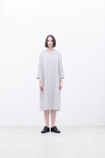 Onepiece / S9_NC193TO : NOSTO 11,000+tax br;