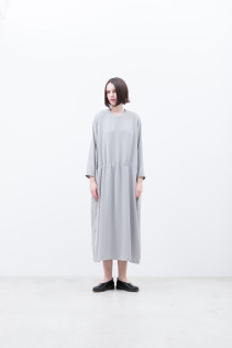 Onepiece / S9_NC034OP : NGHOP 28,000+tax br;