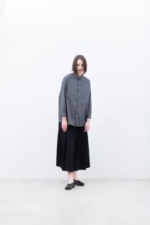 Shirt / S9_NC014SF : NOVSH 19,000+tax br; Skirt / NK_NC906SK : NPTSK 23,500+tax br;